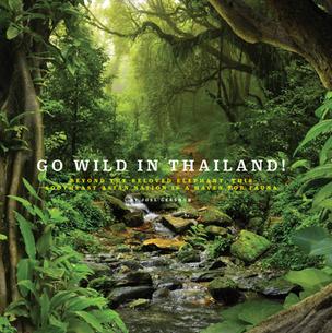 Go Wild in Thailand, Outrigger Journey, Oct. 2017