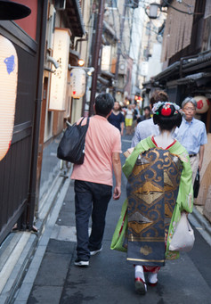 Geisha 4.jpg