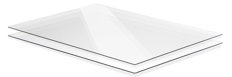 LEXAN™ EXELL D OB, Opal White UV Resistance Polycarbonate