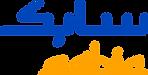 SABIC, Innovative Plastics Malaysia Sdn Bhd