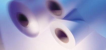 LEXAN™ 8030 Film. Advanced UV Stabilized Polycarbonate Film