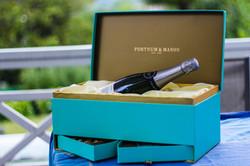 K-Press Gift Box Custom Made