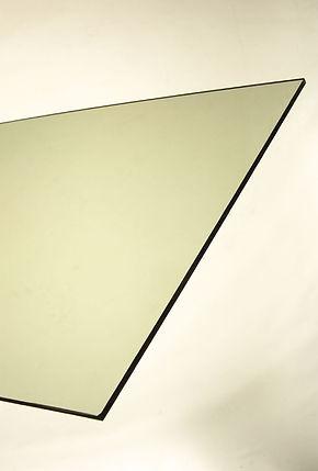 Lexan Exell D SC IR Solid Polycarbonate Sheet