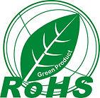 ROHS Compliant for Lexan Sheet Roof Application