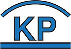 KP Awning Logo| Installer for Lexan Sheet