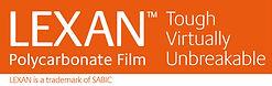 lexan™-polycarbonate-film-logo-dark-orange---jpg-format.jpg