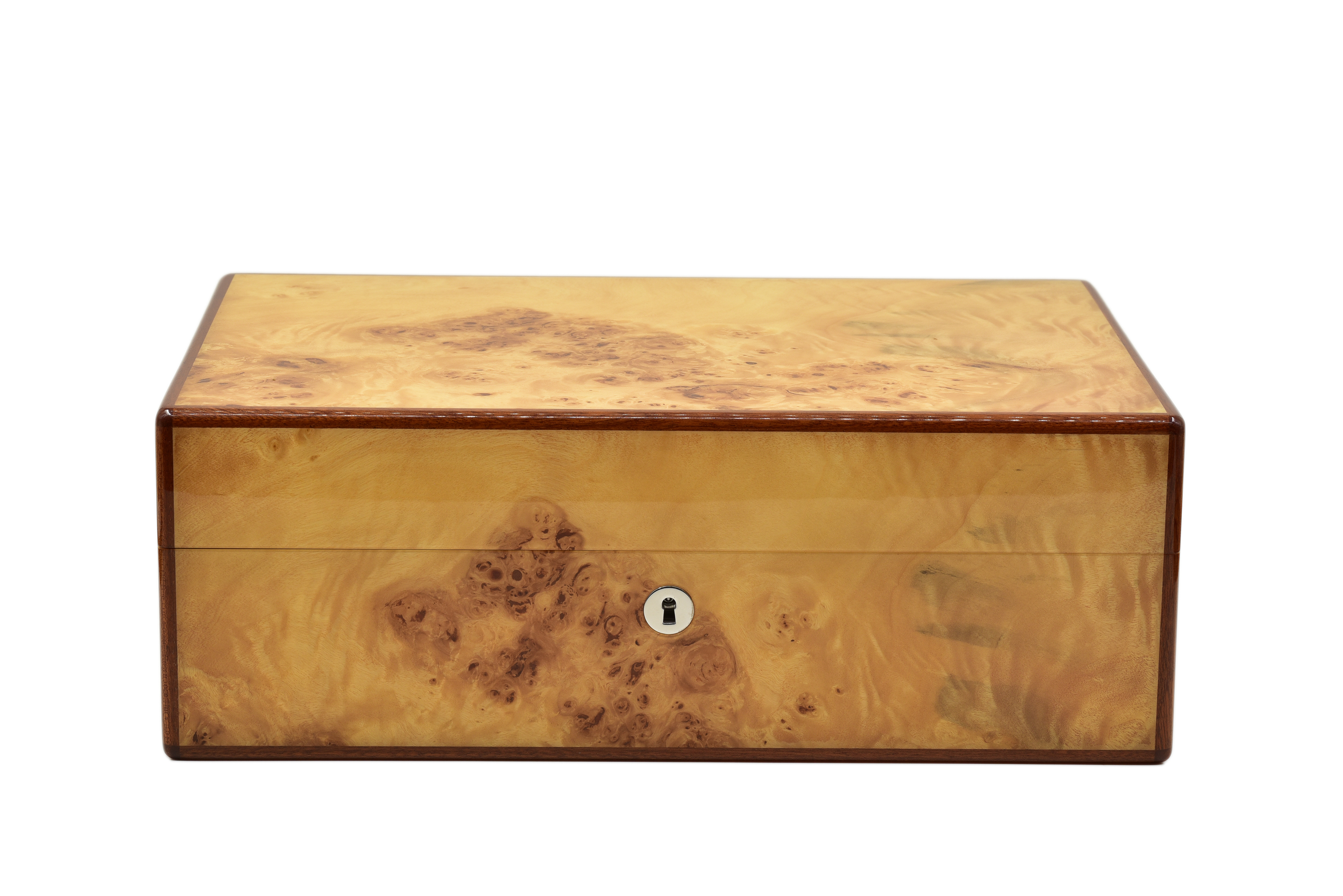 Cigare box - Humidor