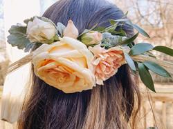Beautiful Wedding Florist