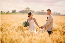 Missouri Weddings