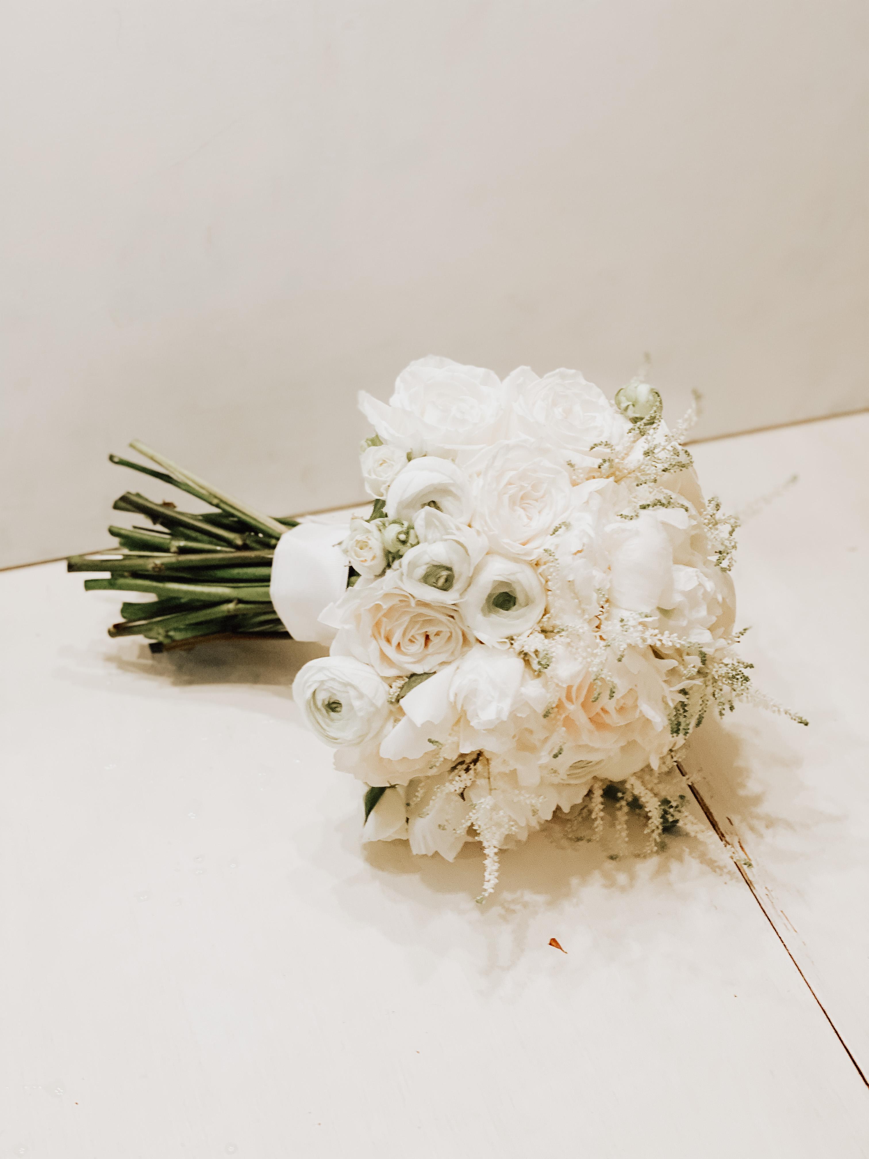 Springfield MO Florist