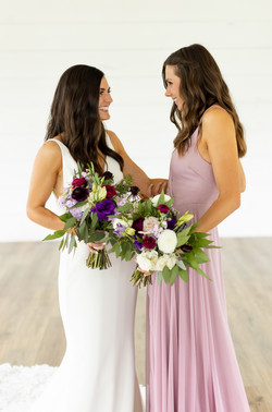 Wedding Florist Missouri