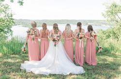 Wedding Floral Design