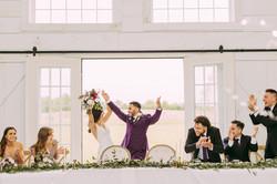 Wedding Flowers MO
