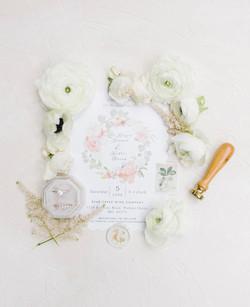 Missouri Florist