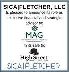 SICA_FLETCHER%2C%20LLC%20Is%20pleased%20