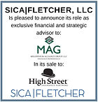 SICA_FLETCHER%2C%20LLC%20Is%20pleased%20