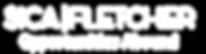 Logo-Final-White.png