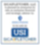 Regency_USI_deal.PNG