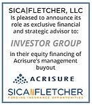 investorgroup.PNG