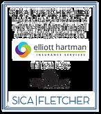 Elliot Hartman.png