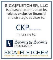 CKP-Insurance1.PNG