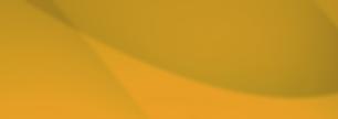 Orange-backdrop.PNG