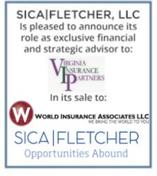 Virginia Insurance Partners.PNG