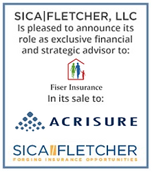 Fiser_Insurance.PNG