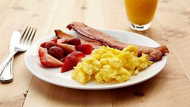 how-to-make-scrambled-eggs_00.jpg