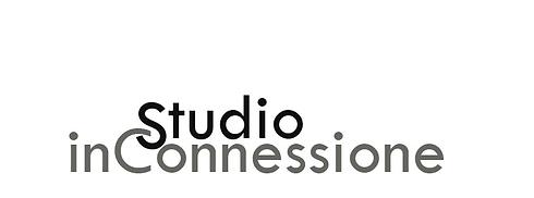 Studio Inconnessione Ivana Simonelli .png