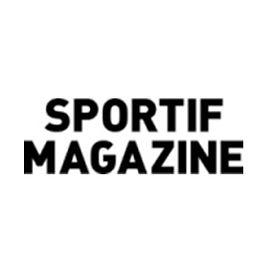 Sportif Edit.jpg