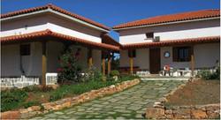 Paltsi Grecia sede Seminario Residenziale Metodo Dillo con la Voce I. Simonelli.