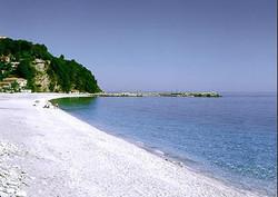 Paltsi spiaggia mese di Giugno.JPG
