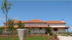 Residenza Casa di Cleopatra - Paltsi Grecia Sede Seminario Residenziale 10-15 Gi