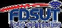 Logo FDSUT.png