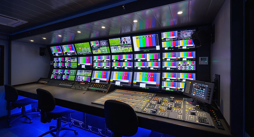 Sony-Telerecord_2-2220x1200.jpg