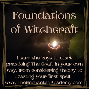 Foundations of Witchcraft Logo.png