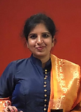 Vibha Pandey.png