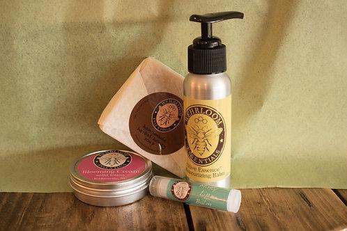 Essentials Only - Gift Set