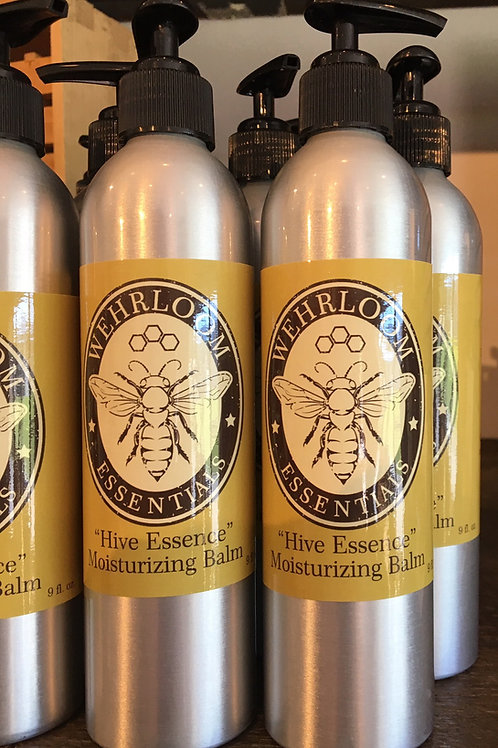 Hive Essence Moisturizing Balm