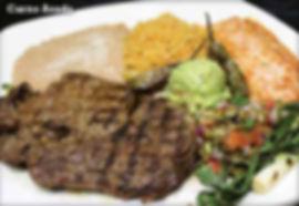 carne asada.jpg