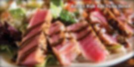 ancho rub ahi tuna.jpg