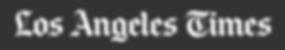 los-angeles-times-studio-city-logo.png