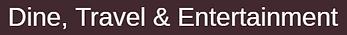dine-travel-logo.png