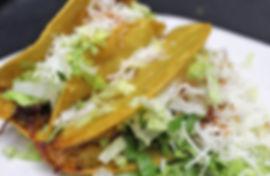 Taco Tuesday Crispy Taco.JPG