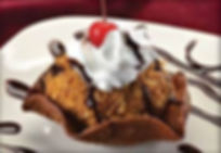 deep-fried ice cream.JPG