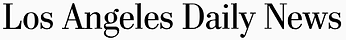 los-angeles-daily-logo.png
