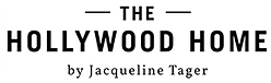 hollywood-home-logo.png