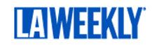 la_weekly_logo.png