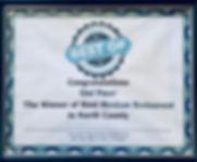 award_qp.jpg